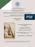 locandina-seminari-di-ricerca-dottorato-29-gennaio-Celati