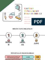 Copy of Sketchnotes Infographics by Slidesgo
