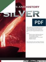 SilverFacts2009