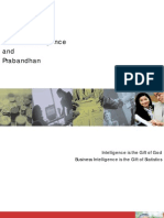business_intelligence_and_prabandhan