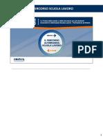 PDF MODULO 1
