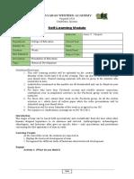 EDUC9-Module-1-Foundation-of-Education