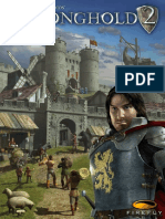 Stronghold 2 Manual_it