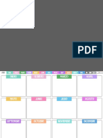 PrintStick Planner ESP