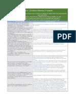 20181211 WebConf QR Relations Ordonnateur Comptable