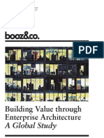 Building_Value_through_Enterprise_Architecture