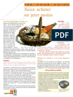 arehn_fiche-conso-jeter-moins_2004