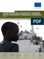 2017-12-12_ContinentalReport_French_Research