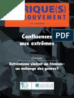 Confluences Aux Extremes Extremisme Viol (1)