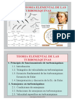 03_TURBOMAQUINAS_TEORIA_ELEMENTAL_2xpag