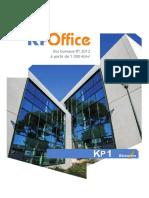 KP OFFICE