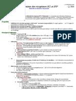 384- Anti H2 et IPP
