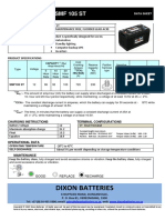 Data-Sheet-SMF-105-ST