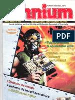 Tehnium 09-2003