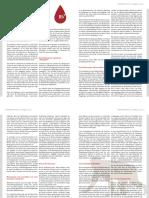 Feli+Popescu+-+Rhesus-Faktor+Wissenschafftplus_2-2018