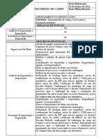 LEVANTAMENTO DE CAMPO - JAS (1)