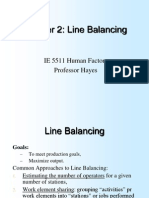 Chap4.1_Line_Balancing