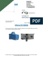 RGEngineering-RC190529