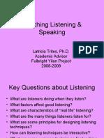 teaching_listening__speaking