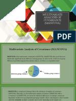 REPORT Multivariate Analysis of Covariance (MANCOVA)_2