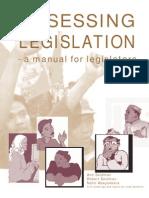 assesing-legislation-e