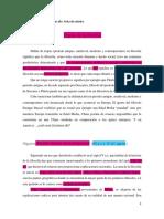 FICHA DE FILOSOFIA - Etapas - Gisela Ponce