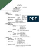HojaGuia2-Taikic-system-WEB