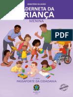 caderneta_crianca_menina_2ed(1)