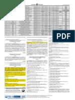 2020-01-16 2º Termo Aditivo SEEDUC nº 01-2020 ao Convênio Municipalização nº 46-2018_Mesquita_E-03-001-3303-2017