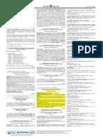 2020-11-26 Convênio SEEDUC nº 7310032-2020 - Prefeitura Municipal de Piraí - SEI-030029-001874-2020