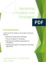 MODULE-1-Marketing-Principles-and-Strategies