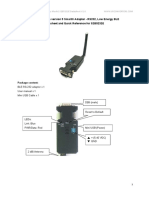 Bluetooth-5-Smart-RS232-adapter-S2B5232E