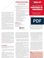 folder_condominio-web
