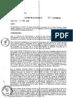 resolucion377-2010