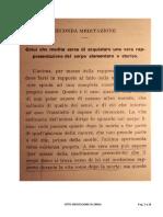 OTTO_MEDITAZIONI_SECONDA
