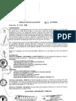 resolucion414-2010