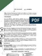 resolucion417-2010