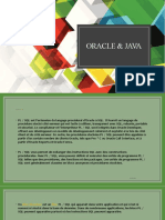Oracle & Java_ version complet