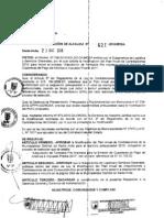 resolucion421-2010