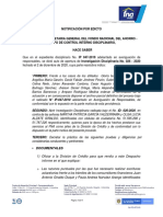 Notificacion Por Edicto Id026-2020 Aprobado 02022021