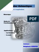moteur_dossier