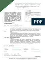 Currículo Beatriz Cassimiro 2021