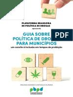 _PBPD_ Guia sobre Política de Drogas para Municípios