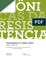 ebook_cronicas_das_resistencias
