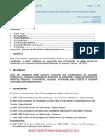 PAD-11.001_VER_02_REV_02_D (1)