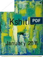Kshitiz_January_Issue