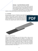 Recommendations of Fastener Flexibility Using FE p3