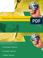 4.Theories of E