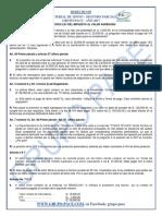 Material de Apoyo Derecho III - 2do. Parcial