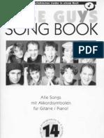wg-songbook1